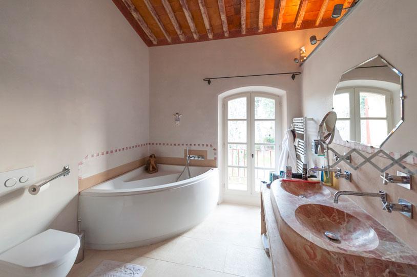 béton-ciré--salle-de-bain-1