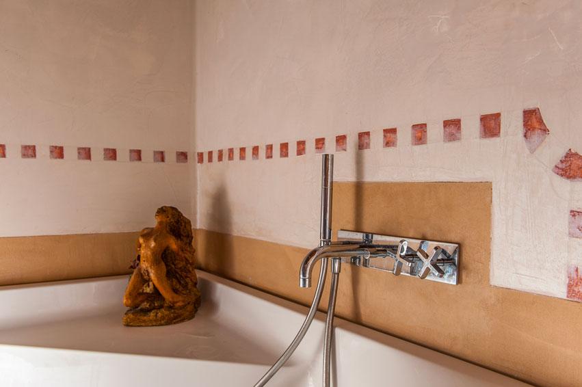 béton-ciré-salle-de-bain-2