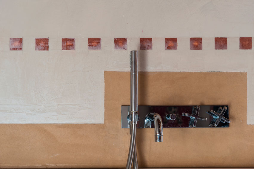 béton-ciré-salle-de-bain-3