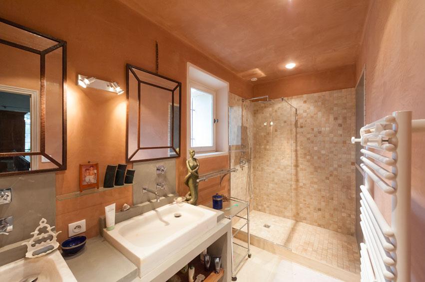 béton-ciré-salle-de-bain-4