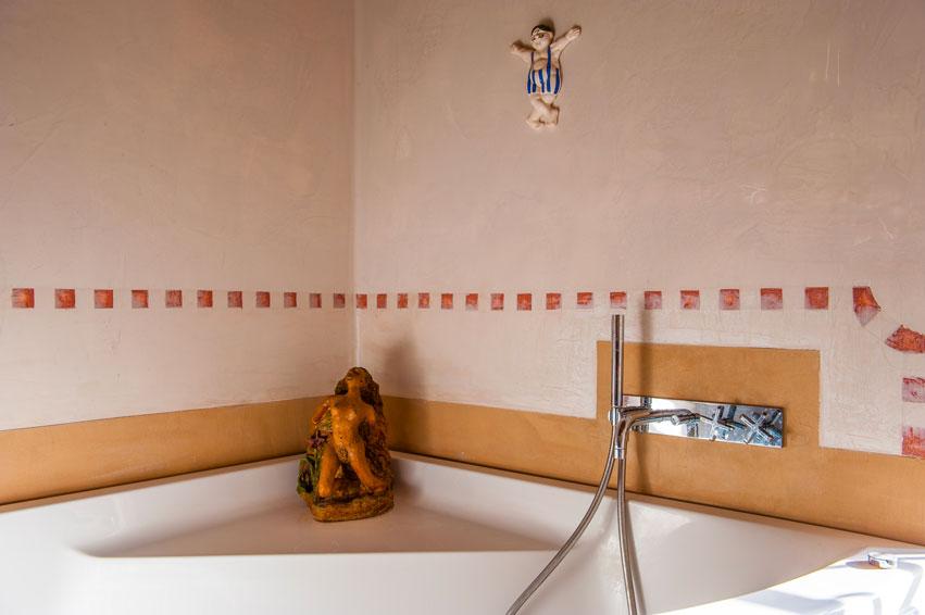 béton-ciré-salle-de-bain-5