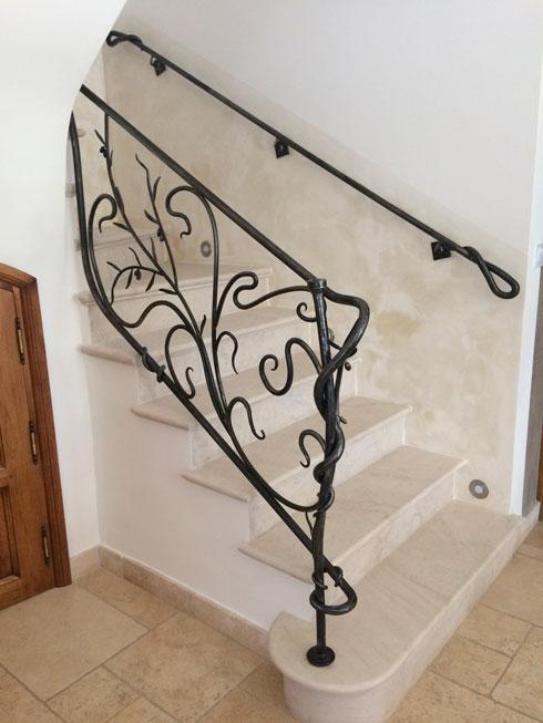 cage-d'escalier-chaux-ferrée-2