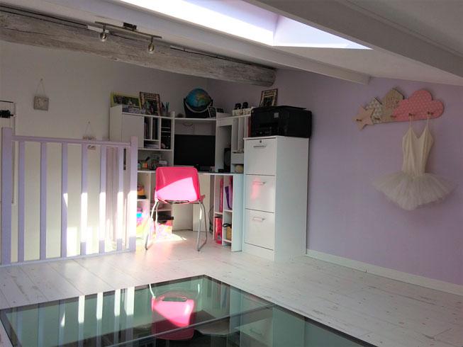 peinture-décoration-chambre--enfant-fille-1