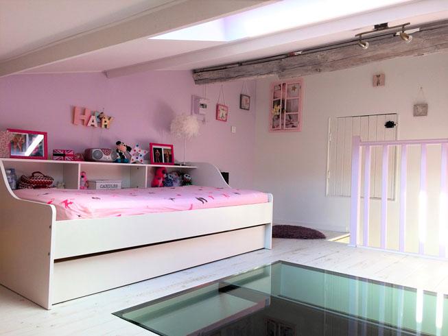 peinture-décoration-chambre-enfant-fille-2