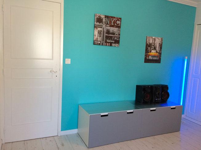 peinture-décoration-chambre-garçon--1
