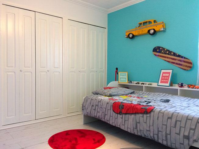 peinture-décoration-chambre-garçon-2
