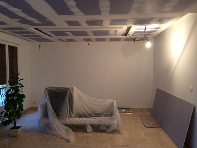 peinture-décoration-salon-avant-1