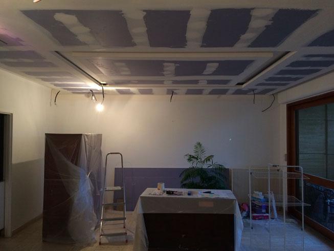 peinture-décoration-salon-avant-2