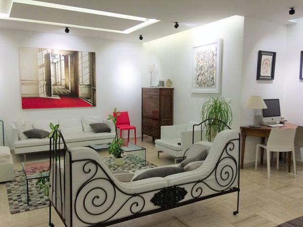 peinture-decoration-salon-1