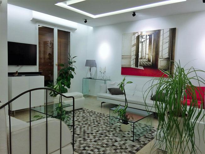 peinture-decoration-salon-2