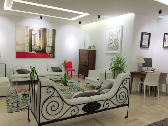 peinture-decoration-salon-4