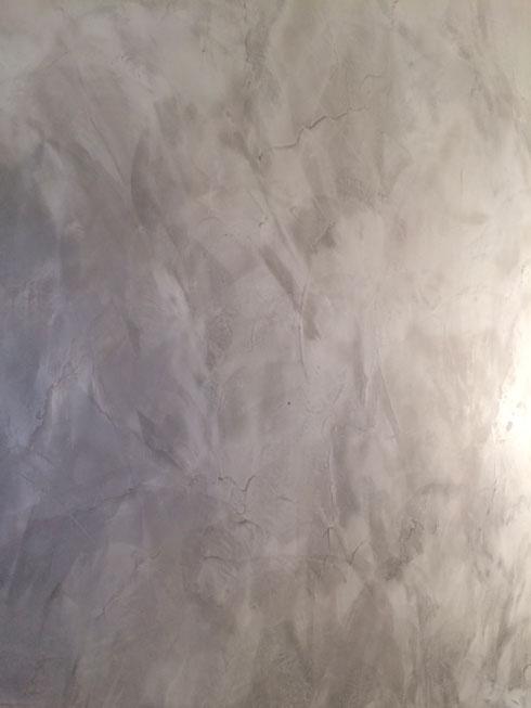 salon-chaux-ferrée-stuc-italien-5